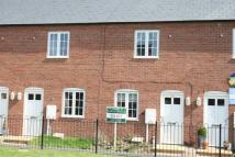 2 bed property in Pipistrelle Drive...
