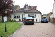 3 bed Detached property for sale in Lychgate Lane, Burbage