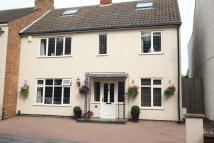 Link Detached House for sale in Victoria Road, Burbage