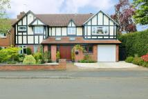 5 bedroom Detached property in Bullfurlong Lane...
