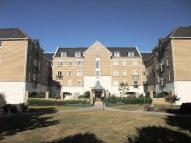 Apartment for sale in CAVENDISH COURT...