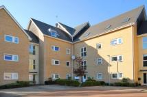 2 bed Apartment for sale in LINTON CLOSE, EATON SOCON