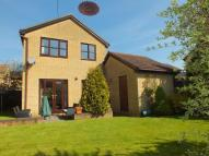 FARM CLOSE Detached house for sale