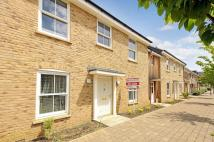 Flat for sale in FOX BROOK, ST NEOTS