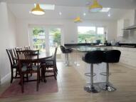 4 bedroom Detached property for sale in STEVENSON COURT...