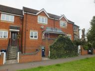 3 bedroom Terraced house for sale in NAVIGATION WHARF...