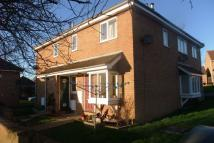 1 bed property for sale in BEAVER CLOSE, EATON SOCON