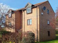 1 bed Apartment in LANGWOOD CLOSE...