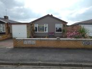 3 bed Detached Bungalow in LINLEY ROAD, EYNESBURY