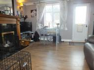 2 bed Terraced home in GREAT NORTH ROAD...