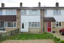 MEAD END Terraced house for sale