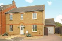 End of Terrace property in SYCAMORE CLOSE, POTTON