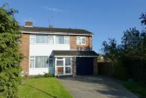 5 bedroom house in CHASE CLOSE, ARLESEY