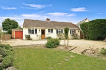 Bungalow in HITCHIN ROAD, HENLOW