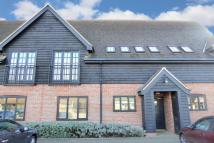 2 bed Apartment for sale in KINGSFIELD ROAD...