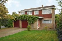 6 bed Detached house for sale in GREEN END, BIGGLESWADE