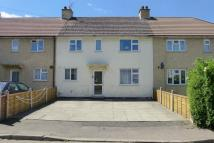 LIME TREE WALK Terraced property for sale