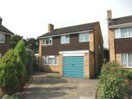 4 bed Detached house for sale in BIRCH GROVE, SANDY