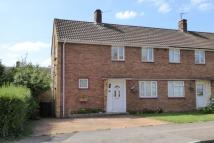 semi detached house for sale in MEAD END, BIGGLESWADE
