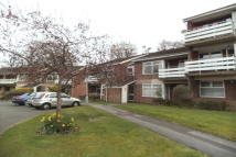 2 bed Flat to rent in Fernside Gardens, Moseley