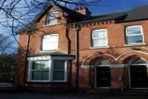 1 bedroom Flat in Church Road, Moseley