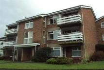 Flat to rent in Fernside gardens, Moseley