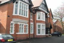 2 bed Apartment to rent in Wake Green Road, Moseley
