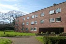 Flat in Jacoby Place, Edgbaston
