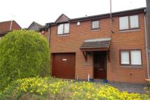 property to rent in Aboyne Close, Edgbaston