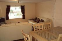 2 bedroom Apartment to rent in Twickenham Drive, Moseley