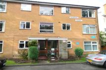 2 bedroom Flat in Wake Green Road, Moseley