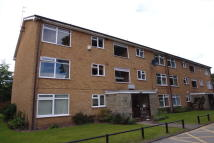 2 bed Flat in Warwick Court, Moseley