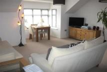 Apartment in Alcester Road South...