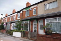 3 bedroom property to rent in Roma Road, Tyseley