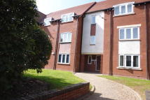 2 bed Flat in Cotton Lane, Moseley