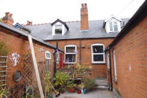4 bedroom Flat in Alcester Road, Moseley