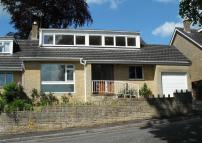 4 bedroom semi detached property to rent in Weston, Bath, BA1
