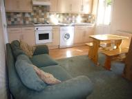 4 bed Terraced house to rent in Clarence Place...