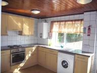 4 bedroom Terraced home to rent in Bradford Road...