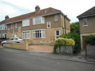 3 bedroom Terraced house in Brookfield Park, Weston...