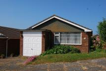 Detached Bungalow for sale in SEA & HARBOUR VIEWS