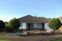Detached Bungalow for sale in NORTH WAY / NO CHAIN