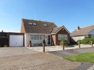 4 bed Detached Bungalow in VERSATILE ACCOMMODATION