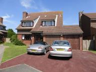 4 bedroom Detached house for sale in SEAFORD