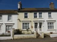 2 bed Terraced home in SEAFORD