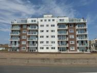 SEAFORD Apartment for sale