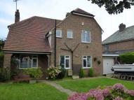 4 bedroom Detached home for sale in CHARACTER HOME