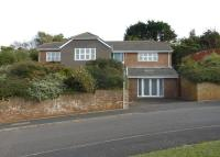 3 bed Detached Bungalow in LARGER THAN EXPECTED...