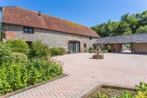 4 bedroom Detached home for sale in FRISTON FOREST