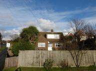 3 bedroom Detached home for sale in VERSATILE ACCOMMODATION